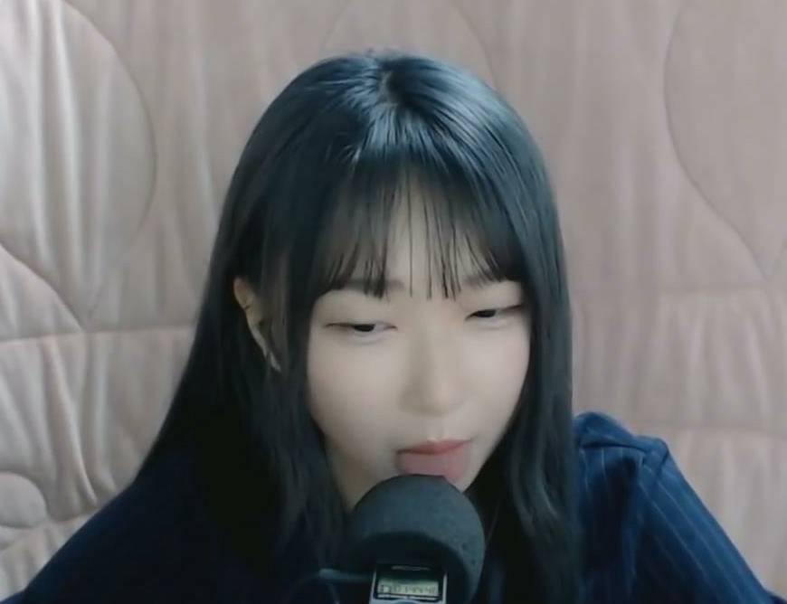 韩国asmr chuu__a 30分钟弹舌 [1V+78MB]