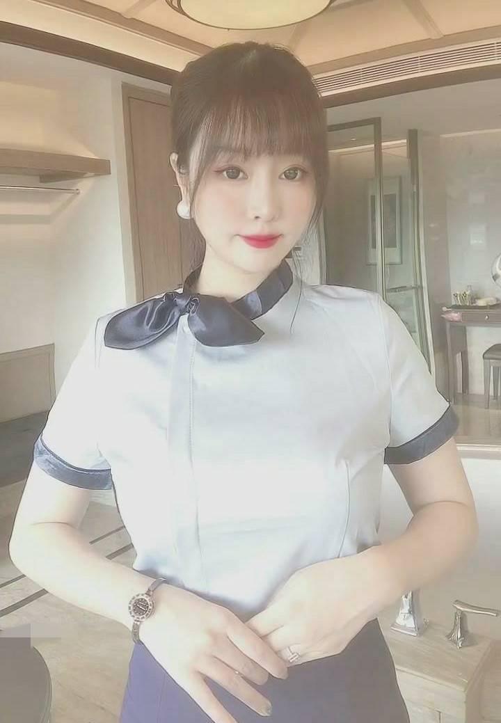 网红elise谭晓彤王语纯最新自拍视频 [6V+208MB]
