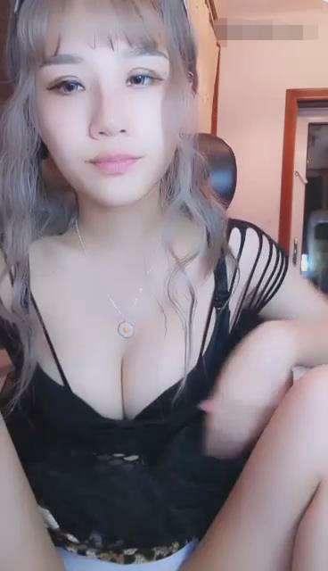 高颜值主播@冉冉宝宝 福利秀+跑车福利合集 [21V+1.36G]