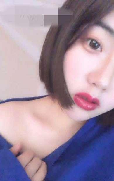 高颜值微胖系女主播锦江小甜甜视频[7V+1.9G]