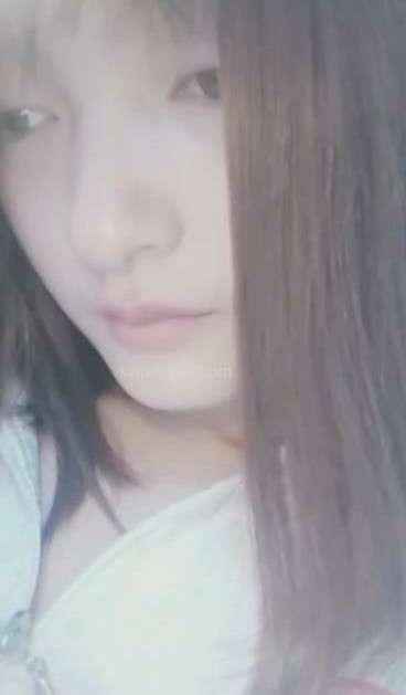 主播阳阳小甜甜校服紫薇视频 [4V+1.72G]