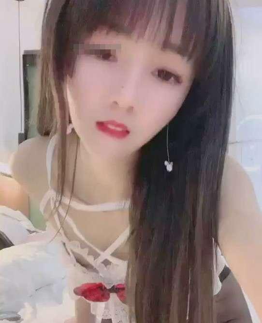网红@like娟、倩宝宝、贝儿妮 三位网红视频合集[3P+18V+582M]