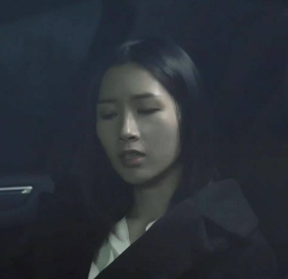 星空无限传媒新作原版 绿茶婊和闺蜜老公故事[1v+474M]