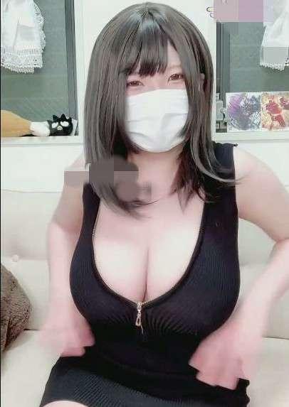 最新推特女神sakisaki作品[173P+1V+1.51G]