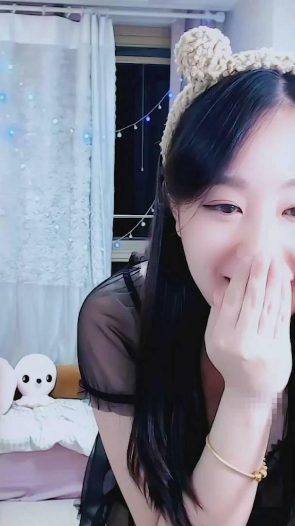 韩国女主播abcd97摩托舞[9v+738M]