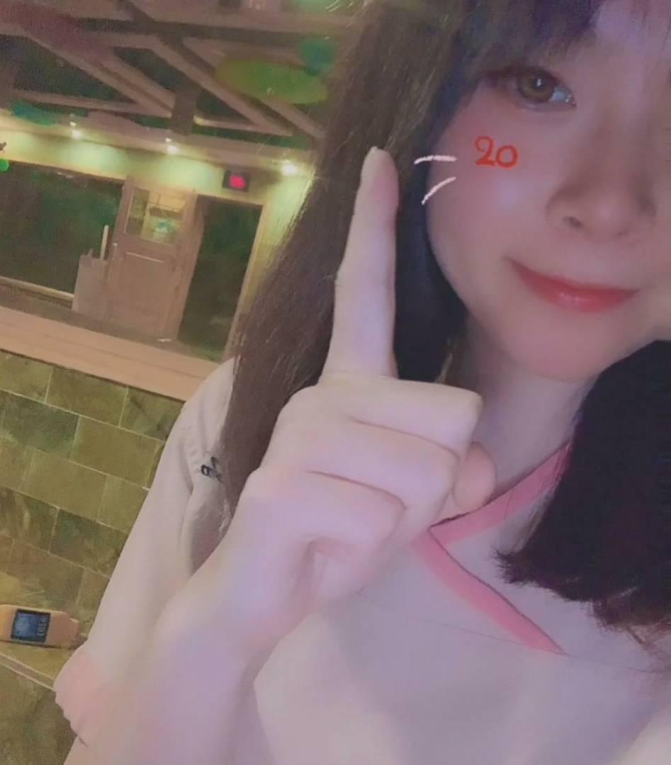 诗妍视频合集 [30V+2.37G]