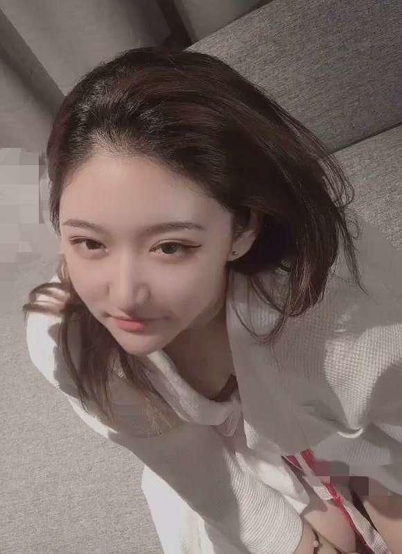 Lisa视频合集 [68V/1.21G]