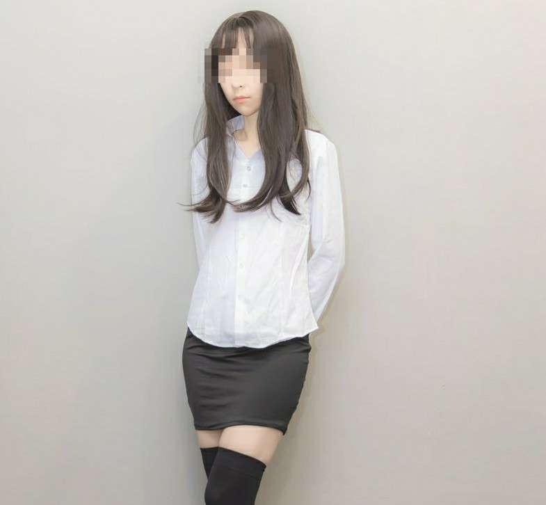 优米yumi合集 [464P/150V/1.64G]