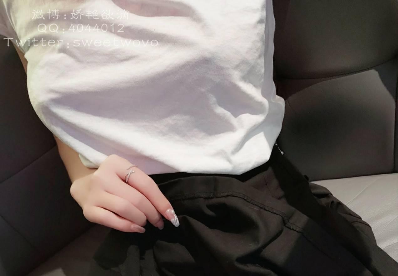 完具[娜美]最新作-KTV闲暇时光[23P+2V+1.63G]