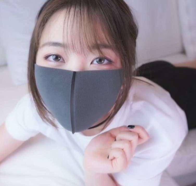 HongKongDoll 玩偶姐姐-姐姐的秘密系列全集[3V+2.25G]